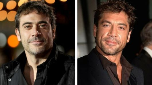 Famous Celebrities Who Look Remarkably Similar To Other Celebrities
