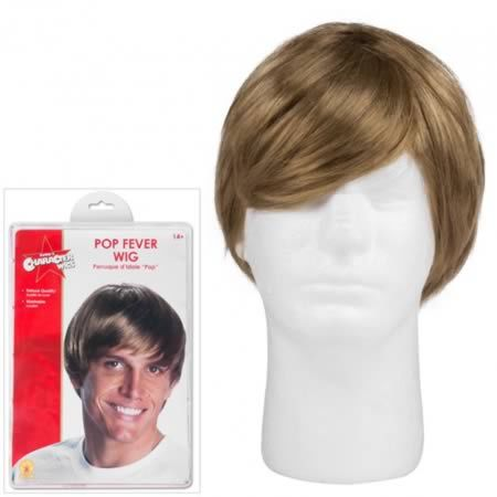 Wackiest Wigs For Funny People
