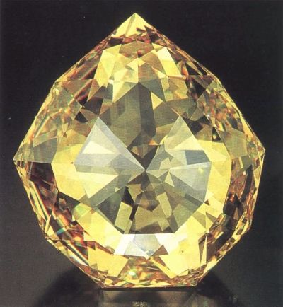 10 Most Famous Diamonds In The World