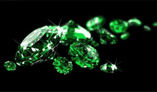 Fascinating Facts About Jewellery