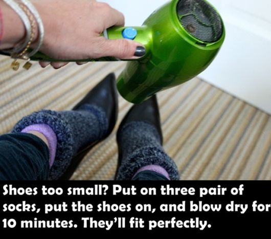 Great Life Hacks For Your Daily Life