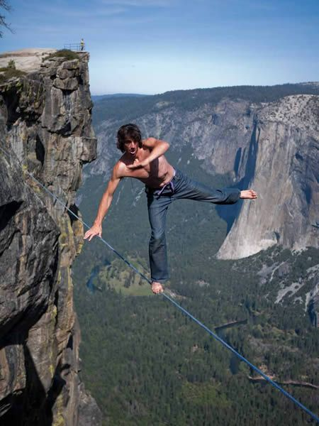 Coolest Photos You Wont Believe Are Not Photoshopped
