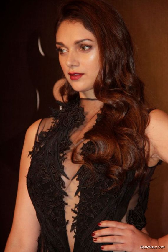 Indian Celebs At GQ Men Of The Year Awards 2014