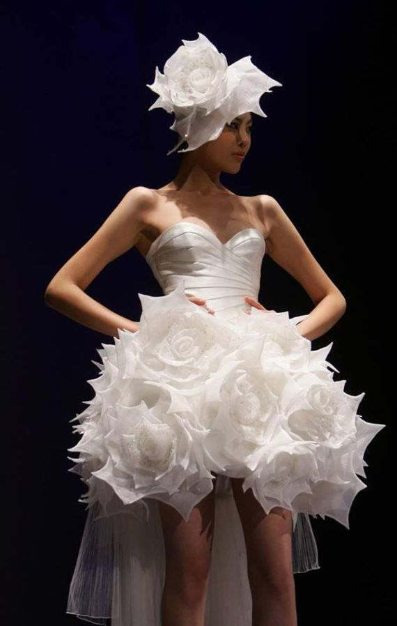 Exclusive Wedding Wear Fashion Show