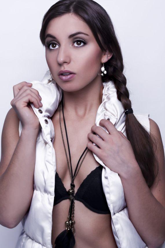 Ashley Tallas Mix Photos Gallery